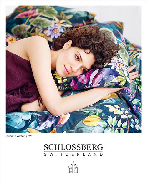 schlossberg_Lookbook_470x588